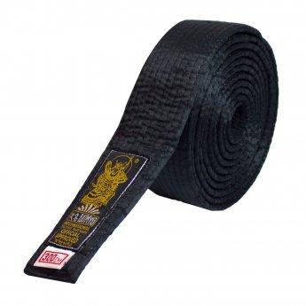 Special Silk Belt