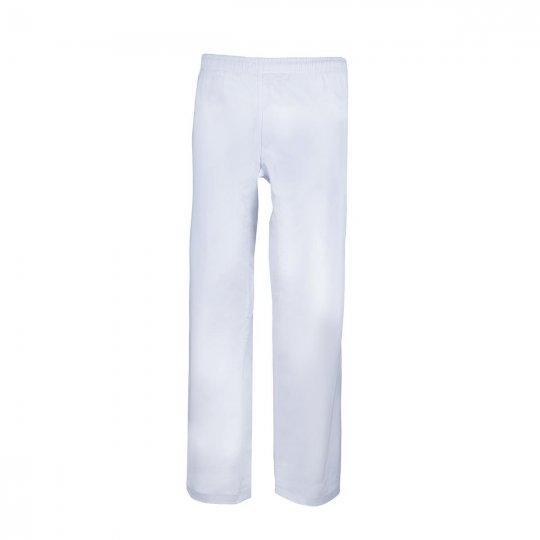 Pantalon Karate Elástico