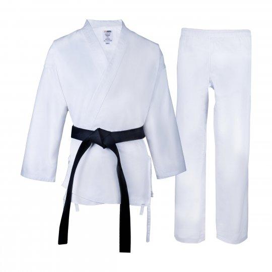 Kimono de karate Tsuki