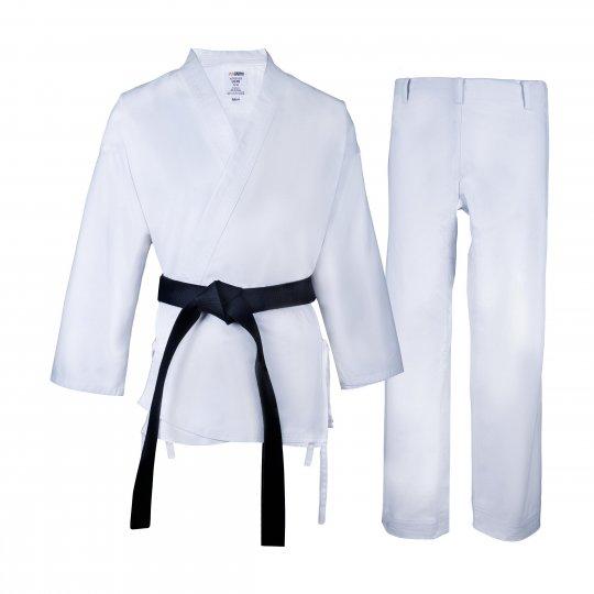 Kimono de karate Uchi