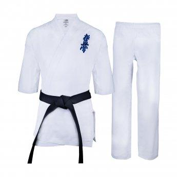 Kyokushinkai Karate Kimono