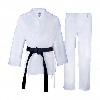 Kimono de karate Embusen