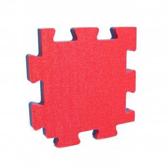 Tatami de karate sistema puzzle homologado WKF