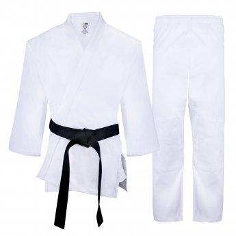 Ippon Judo Kimono