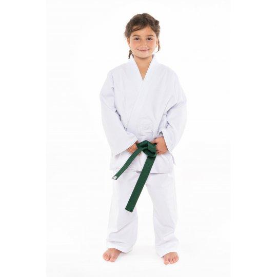 Judogi Ippon