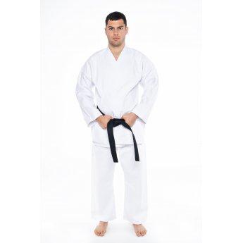Karategi Uchi
