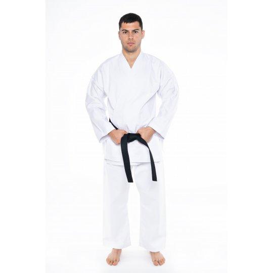 Uchi Karate Kimono