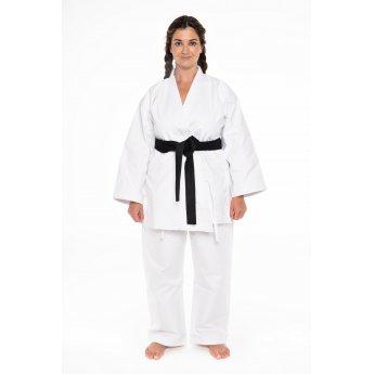 Embusen Karate Kimono