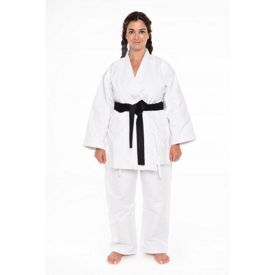 Karategi Embusen