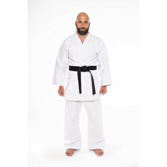Karategi Bunkai