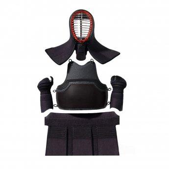 Bogu Kendo Uniform