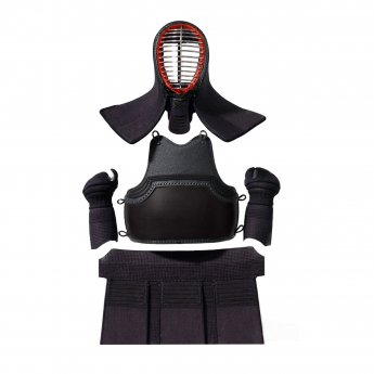 Uniforme de kendo Bogu