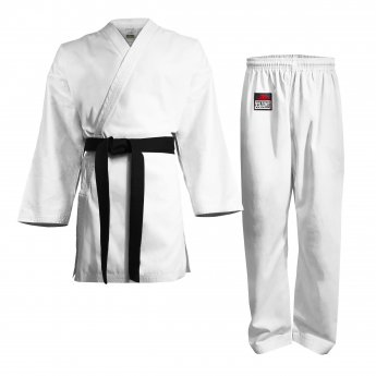 Kumite Karate Uniform
