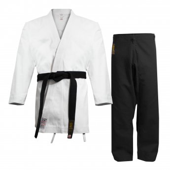 Special Tanto Yawara Jitsu Uniform