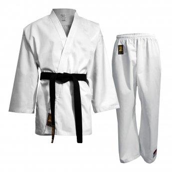 Tsuki Karate Uniform