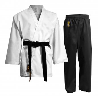 Tanto Yawara Jitsu Uniform