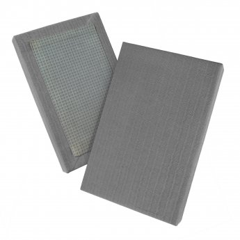 Approved Grey Judo Tatami
