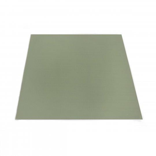 Olive Tatami Cover