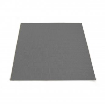Grey Vinyl Canvas for Tatami