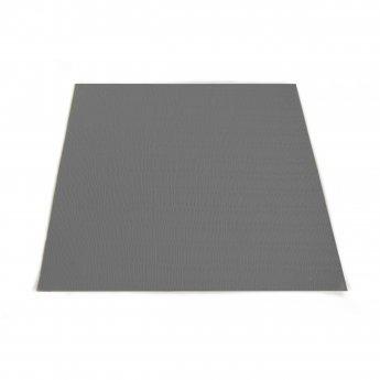 Grey Vinyl Canvas for Tatami